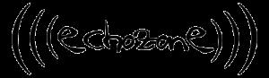 echozone_logo