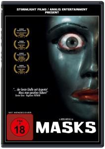 Masks_Cover